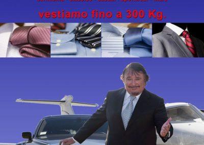 PAGINA INTERA STAMPA TINSILONE